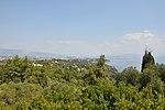 Αχίλλειο στην Κέρκυρα στον οικισμό Γαστουρίου(photosiotas) (206).jpg