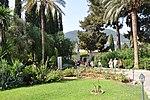 Αχίλλειο στην Κέρκυρα στον οικισμό Γαστουρίου(photosiotas) (4).jpg