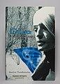 ΒΑΣΙΛΗΣ ΠΑΠΑΔΟΠΟΥΛΟΣ, Όλυα – Δυο χειμώνες και μια άνοιξη , εκδόσεις Περίπλους , 2008.jpg