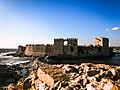 Κάστρο Μεθώνης - Μεσσηνία.jpg
