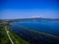 Λίμνη Δοϊράνη - Κιλκίς.png