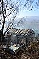 Λιμνη Κερκινη 2.jpg