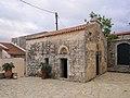 Ναός Παναγίας, Επισκοπή Ηρακλείου 5704.jpg