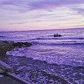 Παραλία Νικήτης Χαλκιδικής 3.jpg