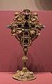 Σταυρός Αγιασμού Συλλογή Αγίας Αικατερίνης 7631.jpg