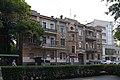 Італійський бул., 11 P1250286.jpg