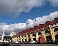Андреевский рынок.jpg
