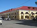 Андреевский рынок02.jpg