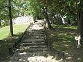Античный амфитеатр - panoramio.jpg