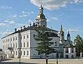 Архиерейский дом, Тобольск.jpg