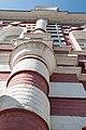 Архитектура Здания бывшей мужской прогимназии (ныне школа №1).jpg