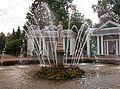Бассейн с фонтаном Ева.jpg