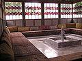 Бахчисарайский дворец 45.jpg