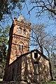 Башта водокачки в маєтку Харитоненків 01.jpg