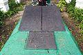 Братська могила (Прищепівка) 04.JPG