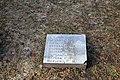 Братська могила воїнів Радянської Армії Григорівка IMG 0795.jpg