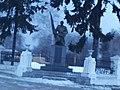 Братська могила в селі Дремайлівка (2).jpg