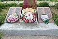 Братська могила радянських воїнів, с. Користова.jpg