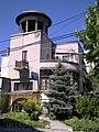 Будинок житловий Кримського уряду 1933 р..jpg