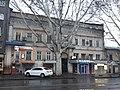 Будинок житловий по вулиці Рішельєвська 78.jpg