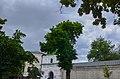 Будинок колишньої монастирської хлібні.jpg