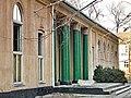 Великий Любінь Будинок санаторію 2.jpg