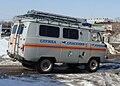 Взрыв баллона с газом в гараже, Коряжма (23).JPG