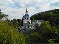 Видубицький монастир12.jpg