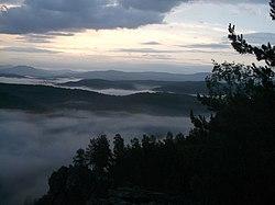 Вид с горы Караташ 2.jpg