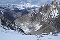 Вид с перевала Советских офицеров - panoramio.jpg