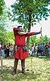 Витешки фестивал Заштитници тврђаве 44.jpg