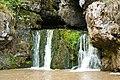 Водопад Атыш.jpg