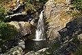 Водопад от Джендемска река.jpg