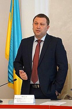 Володимир Труш - 2020-03-20.jpg