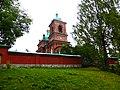 Воскресенский скит, Валаамский монастырь.jpg