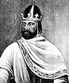 Војислав, краљ српски.jpg