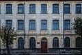 Всероссийский научно-исследовательский институт льна, Торжок.jpg