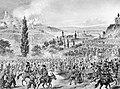 Вступление Егерского полка в Тифлис (1799).jpg