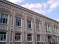 Вул. Гоголя 7 чоловіча гімназія.jpg