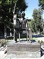 Высоцкий 0323.jpg