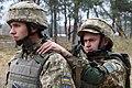 В Національній академії сухопутних військ тривають експериментальні «Курси лідерства» (30825537167).jpg