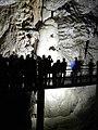 В пещерах Афона - panoramio.jpg