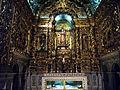 В церкви Сан-Рок (11609922784).jpg