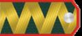 Генерал-майор РОА справа.png