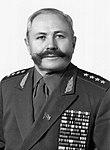 Генерал армии Сергей Матвеевич Штеменко.jpg