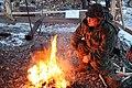 Готовка Жал-баура на открытом огне. Гастро мастер-класс.jpg
