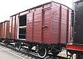 Двухосный крытый товарный вагон № 2-288-561.jpg