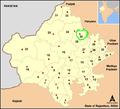 Джхунджхуну.PNG