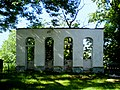 Дзвіниця Троїцької церкви 1840р. с.Селець.JPG
