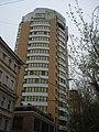 Дом-цилиндр - panoramio - Александр Спиридонов.jpg